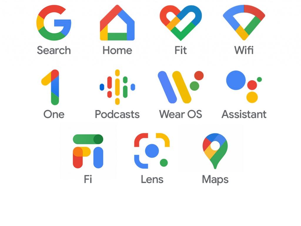 15-anni-google-maps